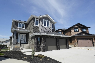 Main Photo: 5 HILBORN Cove: Spruce Grove House for sale : MLS(r) # E4063623