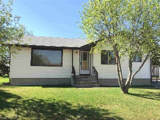 Main Photo: 10244 108 Avenue: Westlock House for sale : MLS® # E4065942