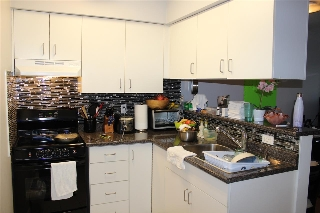 "Main Photo: 303 5520 JOYCE Street in Vancouver: Killarney VE Condo for sale in ""KILLARNEY"" (Vancouver East)  : MLS(r) # R2172456"