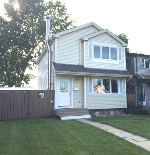 Main Photo: 3308 48 Street in Edmonton: Zone 29 House for sale : MLS(r) # E4068180