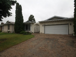 Main Photo:  in Edmonton: Zone 20 House for sale : MLS® # E4069706