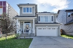 Main Photo: 233 Reichert Drive: Beaumont House for sale : MLS(r) # E4070047