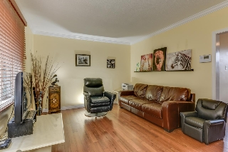 Main Photo: 13526 110 a Avenue NW in Edmonton: Zone 07 House for sale : MLS(r) # E4071411