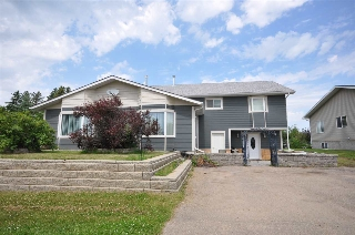 Main Photo: 4414 50 Avenue: Legal House for sale : MLS® # E4072932