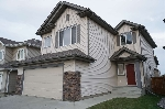 Main Photo: 17843 84 Street in Edmonton: Zone 28 House for sale : MLS(r) # E4073698