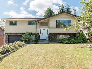 Main Photo: 13080 BALLOCH Drive in Surrey: Queen Mary Park Surrey House for sale : MLS(r) # R2186017