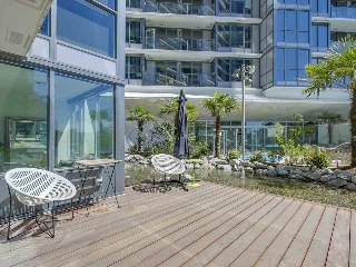 "Main Photo: 303 68 SMITHE Street in Vancouver: Downtown VW Condo for sale in ""One Pacific"" (Vancouver West)  : MLS® # R2192855"