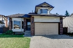 Main Photo: 8015 158 Avenue in Edmonton: Zone 28 House for sale : MLS® # E4076539