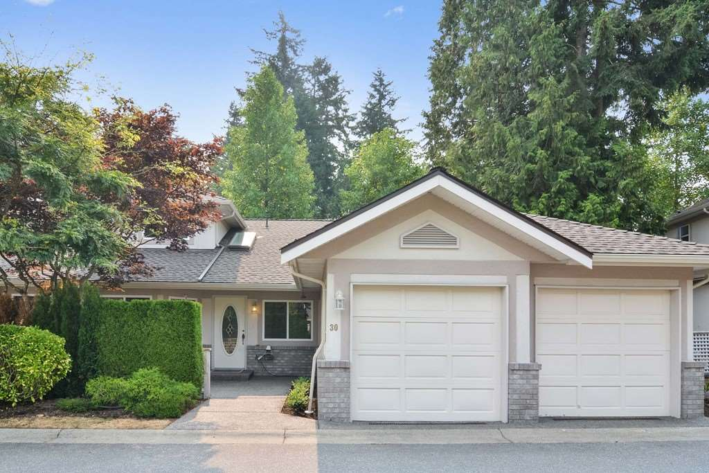 "Main Photo: 30 15099 28TH Avenue in Surrey: Elgin Chantrell Townhouse for sale in ""The Gardens"" (South Surrey White Rock)  : MLS® # R2194434"