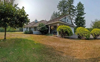 Main Photo: 5615 252 Street in Langley: Salmon River House for sale : MLS® # R2195725