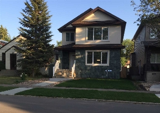 Main Photo:  in Edmonton: Zone 15 House for sale : MLS® # E4077347