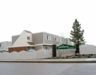 Main Photo: 132 3308 113 Avenue in Edmonton: Zone 23 Townhouse for sale : MLS® # E4077628