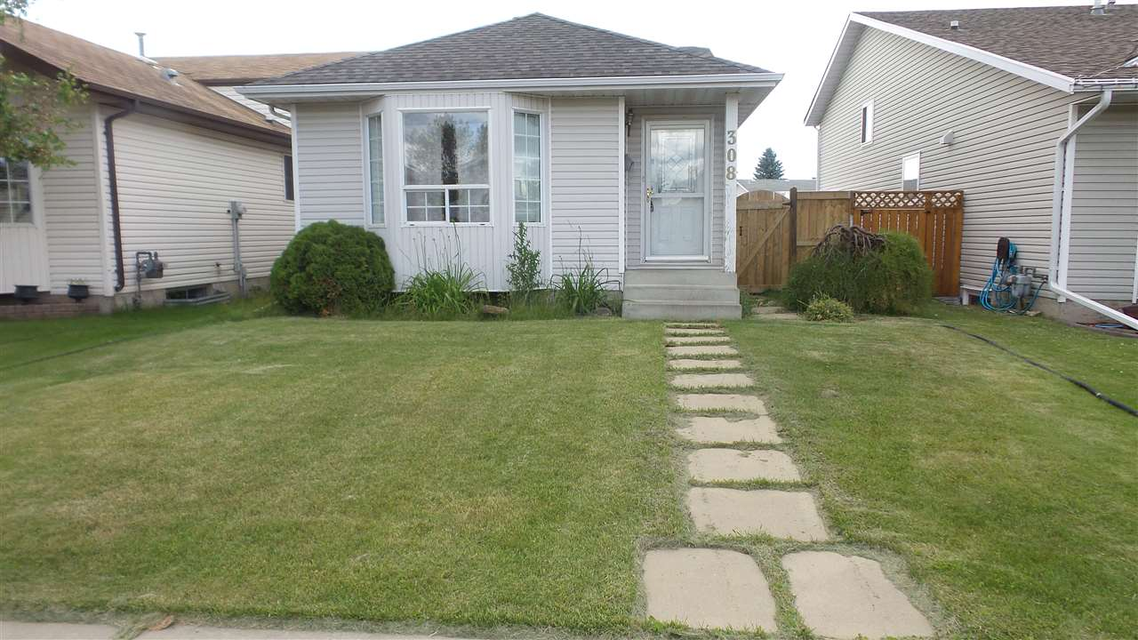 Main Photo:  in Edmonton: Zone 29 House for sale : MLS® # E4078169