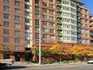 Main Photo: Ph 2 70 Mill Street in Toronto: Waterfront Communities C8 Condo for lease (Toronto C08)  : MLS® # C3906432