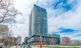 Main Photo: 2903 30 Roehampton Avenue in Toronto: Mount Pleasant West Condo for sale (Toronto C10)  : MLS® # C3940088