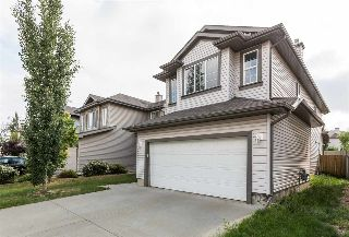 Main Photo: 223 83 Street in Edmonton: Zone 53 House for sale : MLS® # E4086397