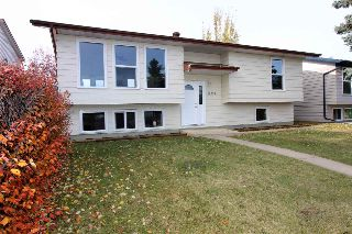 Main Photo: 10252 109 Avenue: Westlock House for sale : MLS® # E4086489