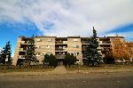 Main Photo: 207 2904 139 Avenue in Edmonton: Zone 35 Condo for sale : MLS® # E4086591