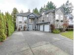 Main Photo: 725 REGAN Avenue in Coquitlam: Coquitlam West House for sale : MLS®# R2226266