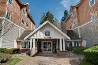 Main Photo: 404 9626 148 Street in Surrey: Guildford Condo for sale (North Surrey)  : MLS® # R2227864