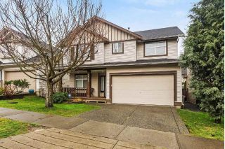 Main Photo: 14867 58A Avenue in Surrey: Sullivan Station House for sale : MLS® # R2232066