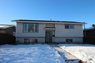 Main Photo:  in Edmonton: Zone 02 House for sale : MLS® # E4093328