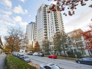 "Main Photo: 1409 3660 VANNESS Avenue in Vancouver: Collingwood VE Condo for sale in ""CIRCA"" (Vancouver East)  : MLS®# R2251154"