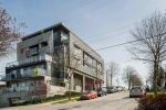 "Main Photo: 301 683 E 27TH Avenue in Vancouver: Fraser VE Condo for sale in ""NOW"" (Vancouver East)  : MLS®# R2260075"