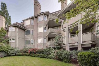 "Main Photo: 103 3738 NORFOLK Street in Burnaby: Central BN Condo for sale in ""Winchelsea"" (Burnaby North)  : MLS®# R2268602"