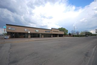 Main Photo: 0 0 Avenue in Bonnyville Town: Bonnyville Retail for sale : MLS®# E4112519