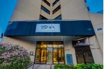 Main Photo: 307 10179 105 Street in Edmonton: Zone 12 Condo for sale : MLS®# E4115618
