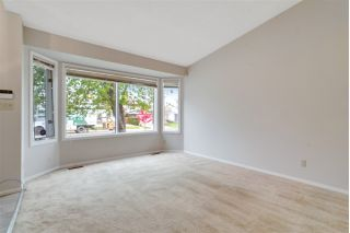 Main Photo: 6816 152B Avenue in Edmonton: Zone 02 House for sale : MLS®# E4130812