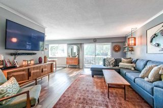 "Main Photo: 65 986 PREMIER Street in North Vancouver: Lynnmour Condo for sale in ""Edgewater Estates"" : MLS®# R2313433"