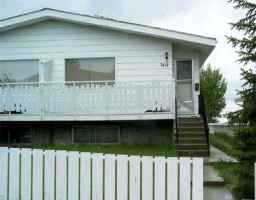 Main Photo:  in : Huntington Hills Duplex Side By Side for sale (Calgary)  : MLS® # C2016592