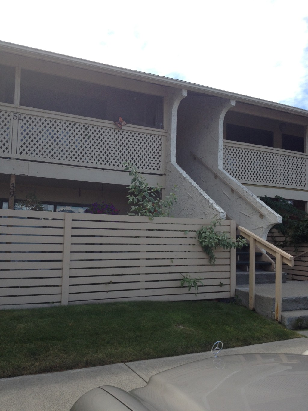 Main Photo: 53 310 Yorkton Avenue in Penticton: Main South Residential Attached for sale : MLS(r) # 140636