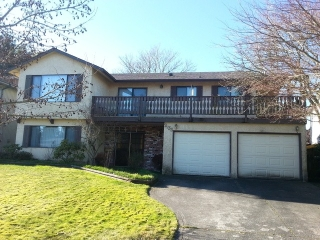 Main Photo: 2133 154TH Street in Surrey: King George Corridor House for sale (South Surrey White Rock)  : MLS® # F1405051