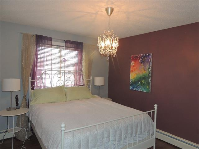 Photo 18: 128 3809 45 Street SW in Calgary: Glenbrook House for sale : MLS® # C4016873