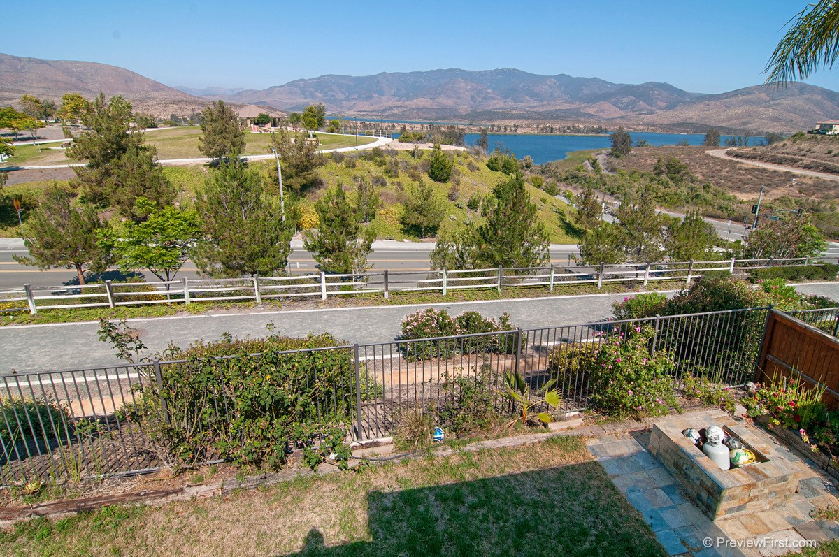 Photo 14: CHULA VISTA House for sale : 3 bedrooms : 2974 WEEPING WILLOW ROAD