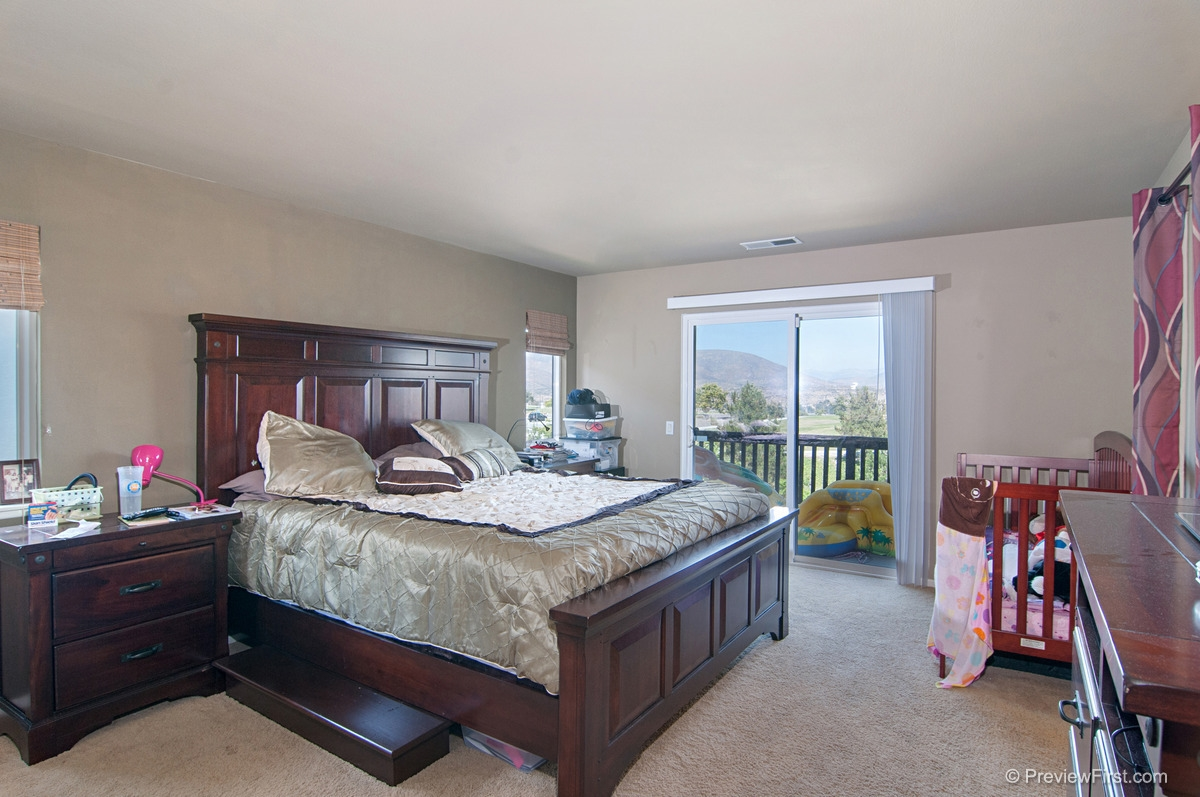 Photo 13: CHULA VISTA House for sale : 3 bedrooms : 2974 WEEPING WILLOW ROAD