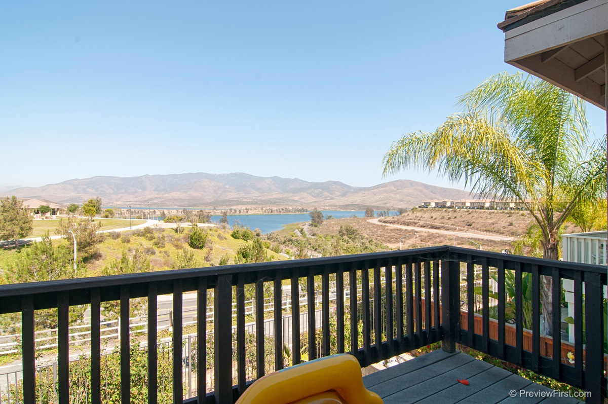 Photo 22: CHULA VISTA House for sale : 3 bedrooms : 2974 WEEPING WILLOW ROAD
