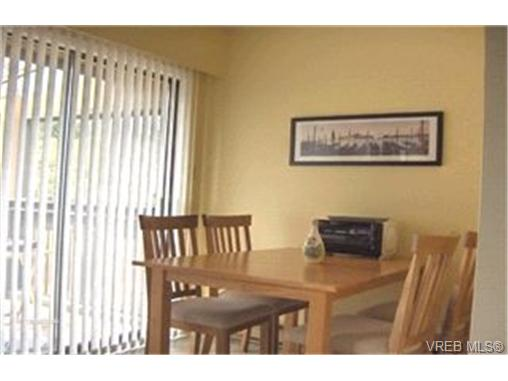 Photo 6: 4381 Paramont Place in VICTORIA: SE Gordon Head Single Family Detached for sale (Saanich East)  : MLS® # 206055