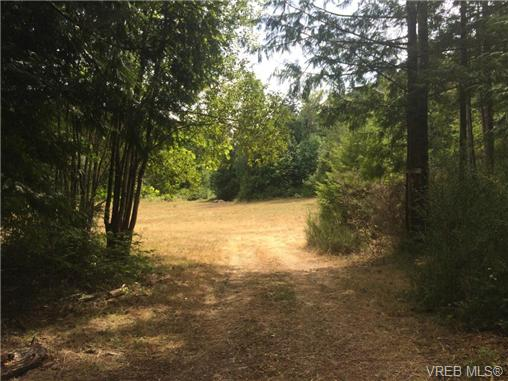 Main Photo: 2678 Otter Point Road in SOOKE: Sk Sooke Vill Core Land for sale (Sooke)  : MLS®# 353997