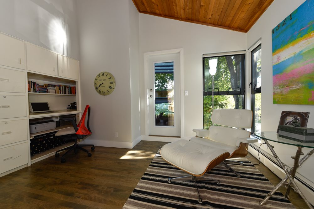 "Photo 14: PH6 2455 YORK Avenue in Vancouver: Kitsilano Condo for sale in ""Greenwood York"" (Vancouver West)  : MLS(r) # R2005050"