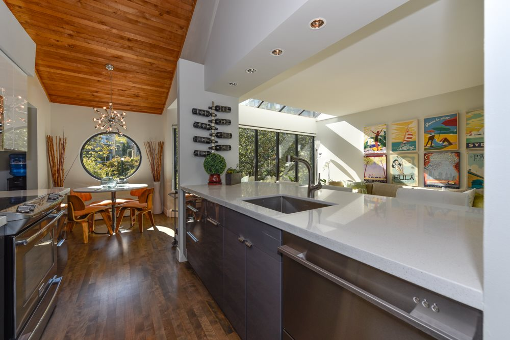 "Photo 12: PH6 2455 YORK Avenue in Vancouver: Kitsilano Condo for sale in ""Greenwood York"" (Vancouver West)  : MLS(r) # R2005050"