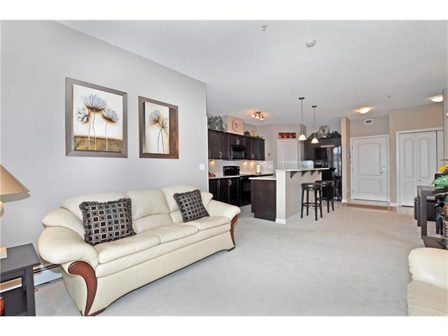 Photo 15: 302 1 Crystal Green Lane: Okotoks Condo for sale : MLS(r) # C4061966