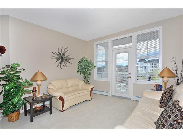 Photo 13: 302 1 Crystal Green Lane: Okotoks Condo for sale : MLS(r) # C4061966