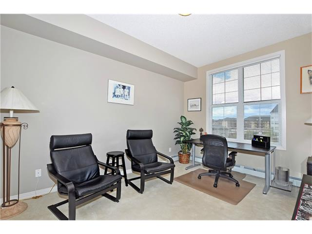 Photo 21: 302 1 Crystal Green Lane: Okotoks Condo for sale : MLS(r) # C4061966