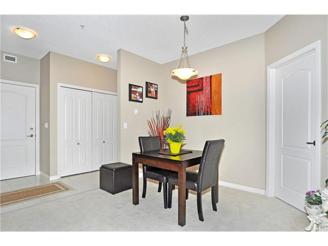 Photo 11: 302 1 Crystal Green Lane: Okotoks Condo for sale : MLS(r) # C4061966