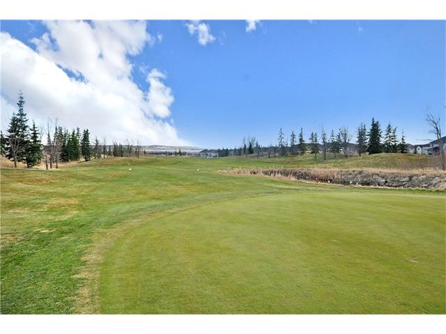 Photo 42: 302 1 Crystal Green Lane: Okotoks Condo for sale : MLS(r) # C4061966