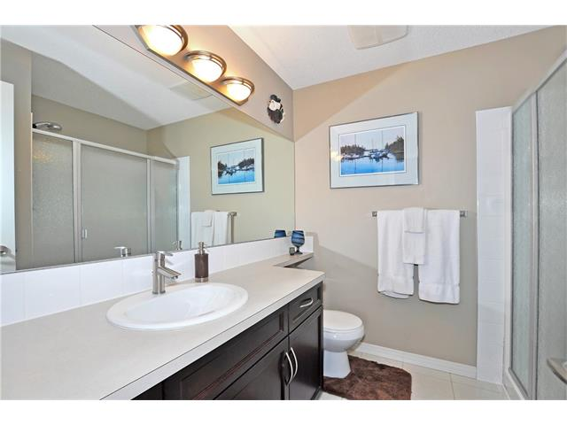 Photo 20: 302 1 Crystal Green Lane: Okotoks Condo for sale : MLS(r) # C4061966